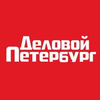 Почему закрылся Job.ru