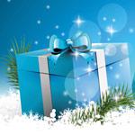 Национальный Центр Занятости от всей души поздравляет своих партнеров, коллег и конкурентов с наступающим Новым Годом и Рождеством!