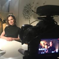 НЦЗ в телепередаче «Тайны Чапман» на «Рен ТВ»