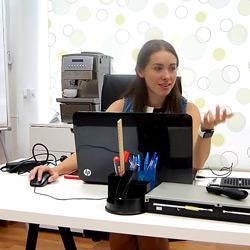 Digital HR или подбор персонала через интернет