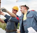 На рынке труда растет спрос на уникальных специалистов