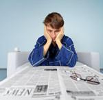 В поисках работы сегодня – каждый четвертый россиянин