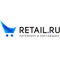 Поздравления от партнеров Бизнес Центра Retail.ru