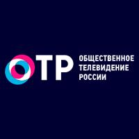 Повышение трудовой мобильности россиян