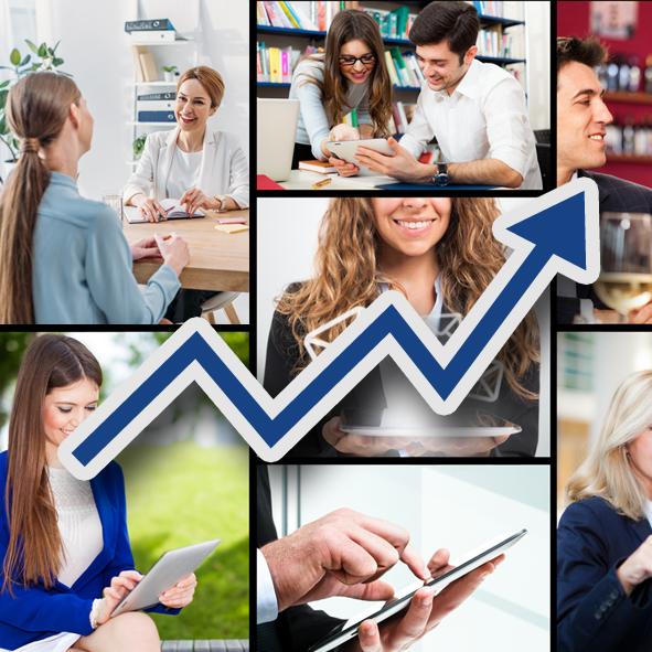Количество желающих россиян найти подработку выросло до 38%